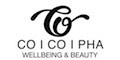 Cocopha Wellbeing & Beauty